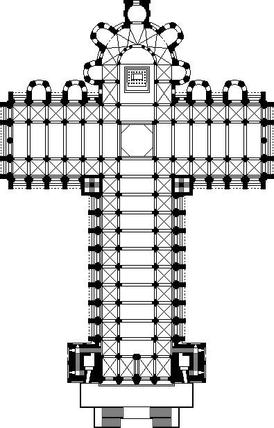 Santiago_de_Compostela_plan_vertical