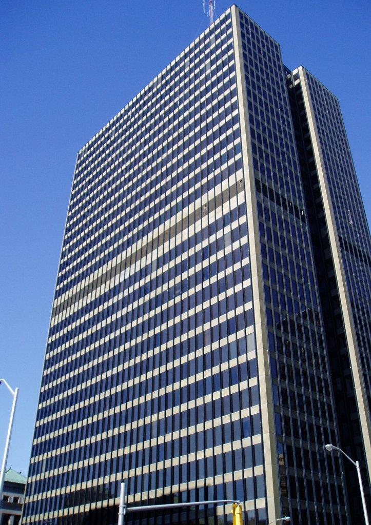 Tower-C-of-Place-de-Ville-Ottawa