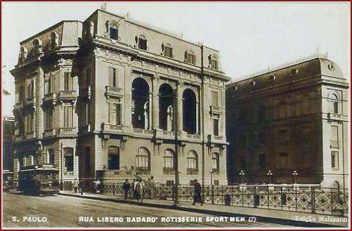 Palacete Prates - Hotel de La Rotisserie Sporstman